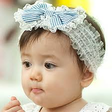 baby girl hair bands desktop aliexpresscom buy hot baby hair bands lace big bow