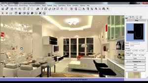 free home design software 2d virtual decorating apps room planner ikea best free home design