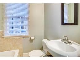 bathroom in garage 3229 locke lane houston tx 77019 har com