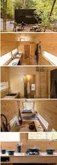 2153 best tiny houses images on pinterest small houses tiny