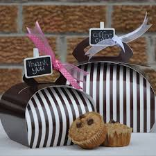 Where To Buy Boxes For Gifts 133 Best Creative Bakery Packaging Images On Pinterest Bakery
