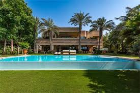 cheap mansions for sale dubai united arab emirates luxury real estate homes for sale
