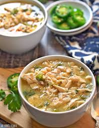 Comfort Food Soup Recipes 40 Easy Homemade Chicken Soup Recipes How To Make Chicken
