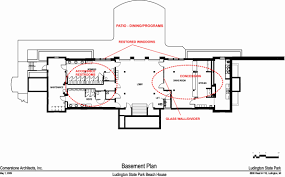 luxury home plans with elevators luxury home plans with elevators best of baby nursery house plans
