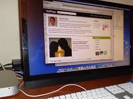 what is the best desk top computer computers turbofuture