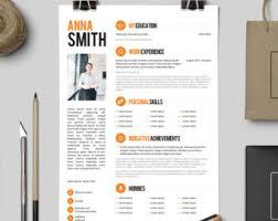 Free Resume Downloads Templates Download Free Resume Templates For Word Resume Template And