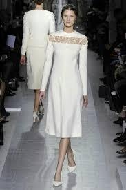 robe mariã e haute couture crepé de pumpum contemporary fashion abayas
