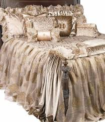Upscale Bedding Sets Best 25 Luxury Bedding Sets Ideas On Pinterest French Bedding