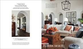 naples interior design photography brantley photography