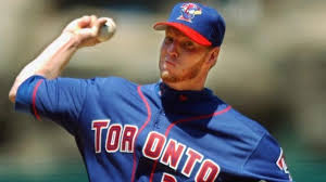 roy halladay among the sports roy halladay rip the stephenking com message board