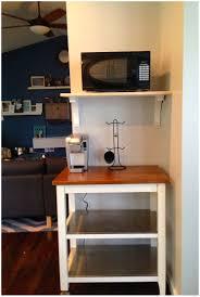Microwave Kitchen Cabinet Kitchen Design Awesome Kitchen Corner Shelves Corner Kitchen
