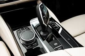 sport automatic transmission bmw photo gallery 2017 bmw 520d m sport hailing from