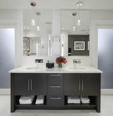 Contemporary Bathroom Design Contemporary Bathroom Designs Bathroom Contemporary With Block