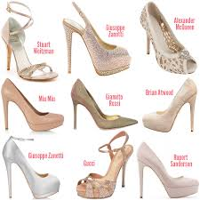 wedding shoes designer designer wedding shoes to get you inspired for the big day fancy