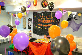 simple birthday party decorations at home room decoration for birthday party sophisticated party decoration