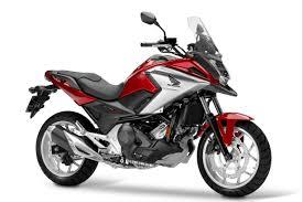 honda motorcycle logo png honda central u2013 honda wing central