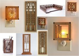 artifacts how it u0027s made laser cut frank lloyd wright designs