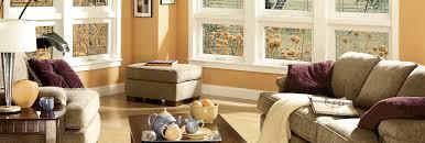 awning windows replacement windows