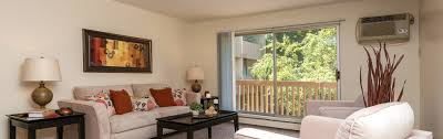 bradley house apartments in saint paul mn