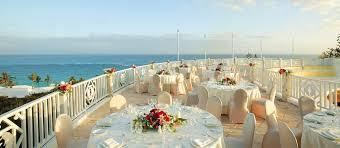 wedding venues bermuda wedding venues listings go to bermuda