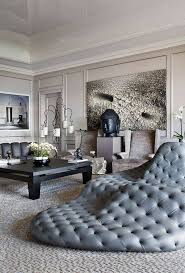 158 best Awesome Furniture images on Pinterest