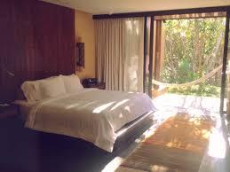 bedroom sliding doors two bedroom pool villa master bedroom with two sliding door