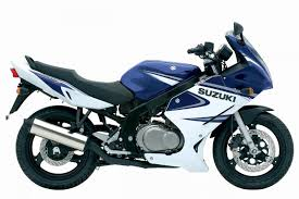 100 suzuki gs500 owners manual 2004 download motorcycle