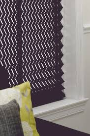 Ikea Window Blinds And Shades Decor Ikea Window Coverings Cheap Blinds And Shades Bamboo