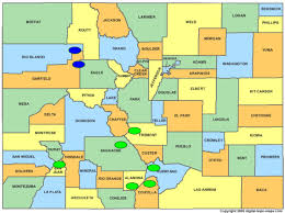 Blm Maps Colorado by Pinonnuts Org Commercial Harvest Information On Pinon Pine Nuts