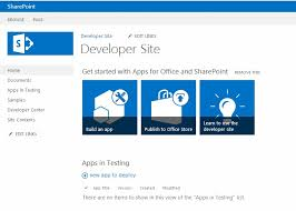 sharepoint 2013 site templates new 2017 resume format and cv