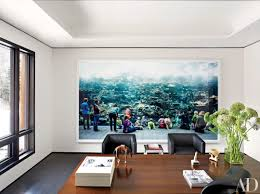 Family Room Wall Ideas by Tv Room Decorating Ideas Family Design Layout Modern On Budget