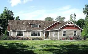 prairie style ranch homes florida ranch house plans style house plans luxury craftsman style