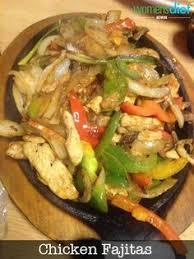 17 day diet chicken stir fry phase 1 food pinterest stir