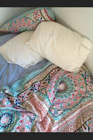 shop quilt duvet covers doona covers quilt cover sets sheridan