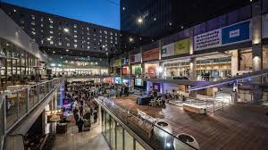 shopping mall discover the best shopping malls in los angeles discover los angeles