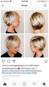 short bob hairstyles 360 degrees short choppy bob haircut hair pinterest short choppy bobs