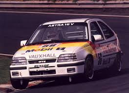 opel kadett rally car group 1 group a vauxhall astra opel kadett btcc and dtm page 3