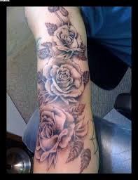 amazing vine on forearm in 2017 photo pictures