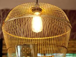 Brass Bathroom Light Fixtures Brass Bathroom Light Fixtures Hgtv