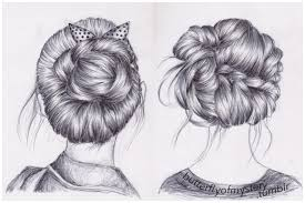 182 images about hair desing on we heart it see more about hair