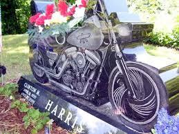 unique headstones 527 best unique headstones images on cemetery