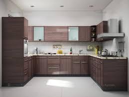 kitchen ideas tulsa kitchen design tulsa cumberlanddems us