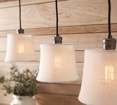 Pottery Barn Lighting Pendant Best 25 Pendant Track Lighting Ideas On Pinterest Industrial