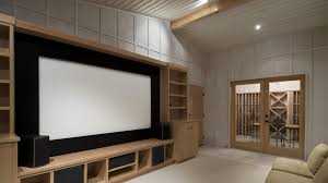 Home Theater Decorating Ideas Pictures by 4k Home Theater Streamrr Com