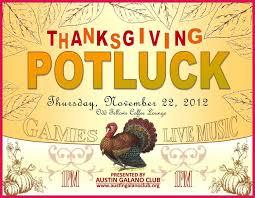 Printable Thanksgiving Potluck Sign Up Sheet Template Thanksgiving Potluck Sign Up Sop Exles