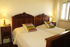 lisbonne chambre chez l habitant residência pascoal de melo chambre chez l habitant à lisbonne