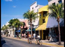 115 best small towns in usa images on pinterest small towns