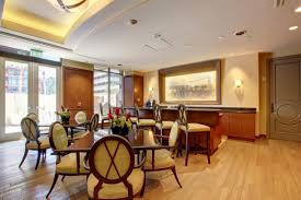 roosevelt lodge dining room plaza lofts at kierland condos for sale rent scottsdale az