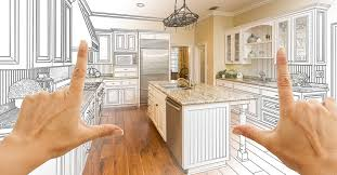 kitchen remodel cost how much does a kitchen remodel cost 4 most expensive features