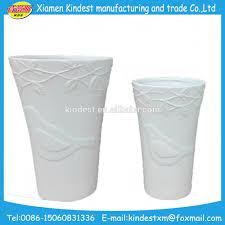white ceramic pots wholesale white ceramic pots wholesale